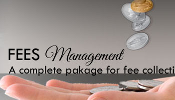 fees-management