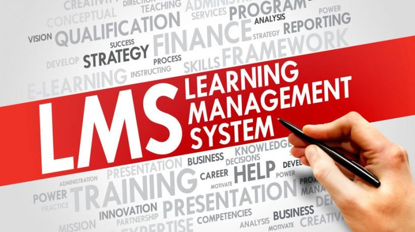learning-management