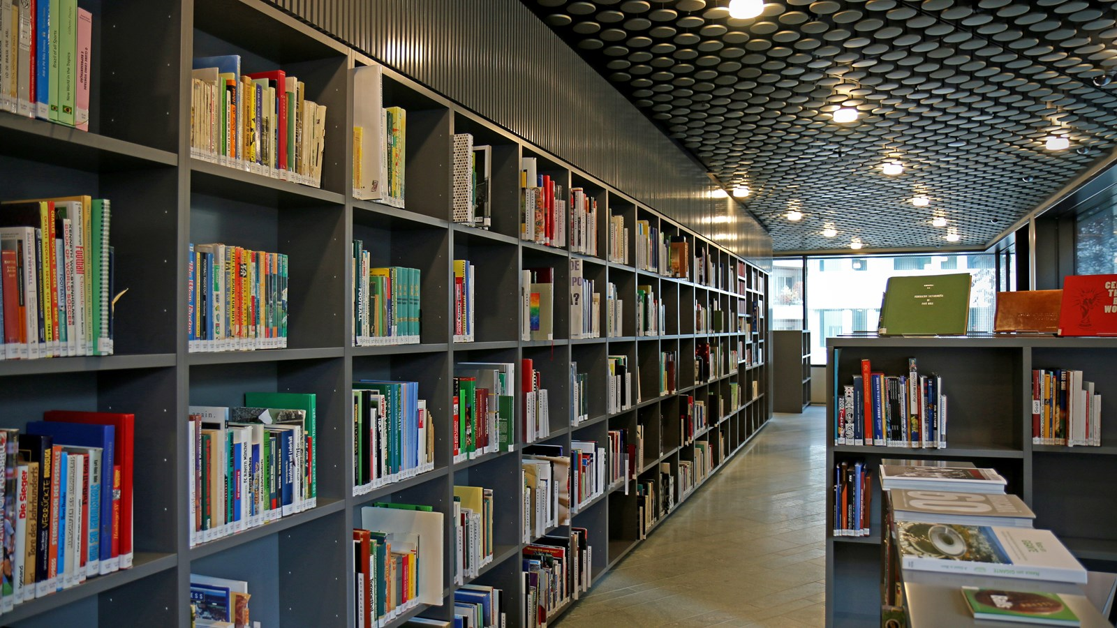 library-management